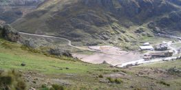 IMG_1560 Panoramica-C