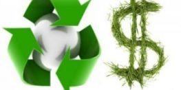 Informe-Riesgos-Ambientales-300x225